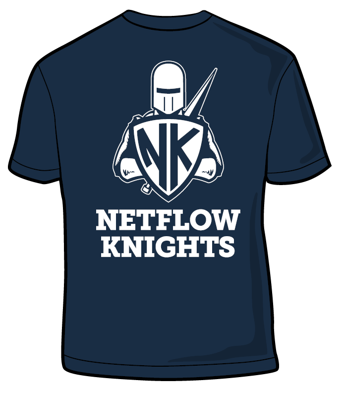 netflow_knights_shirt_back-lg.png
