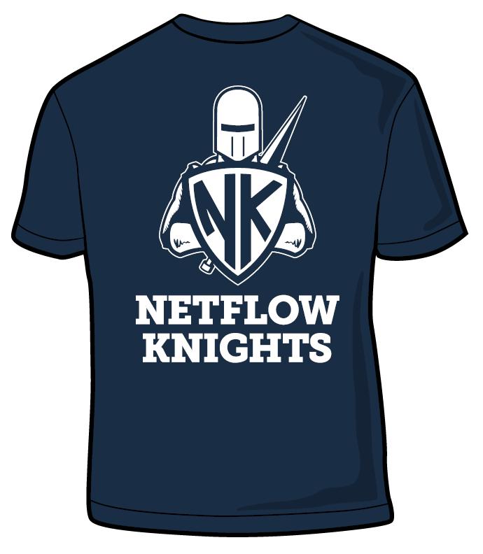 netflow_knights_shirt_back-lg.png